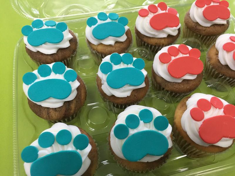 Cupcake (31).jpg
