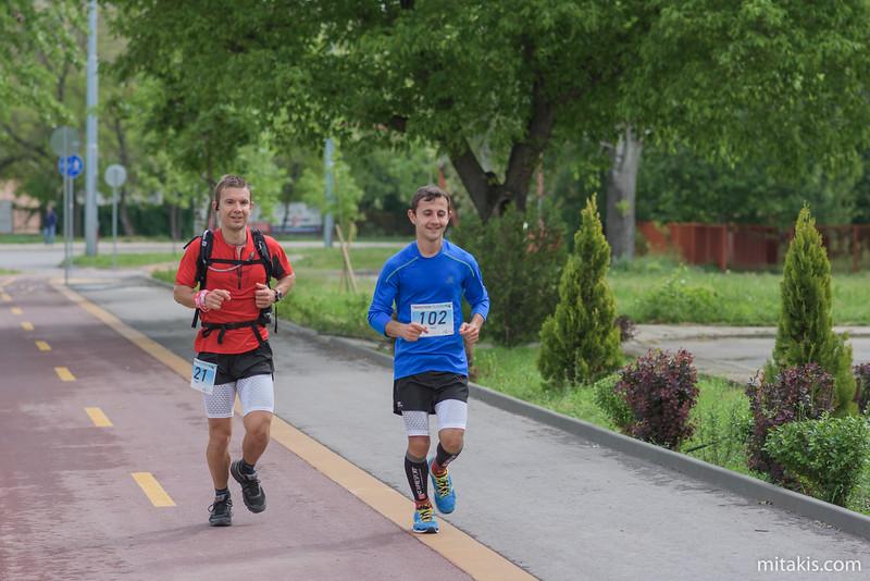 mitakis_marathon_plovdiv_2016-236.jpg