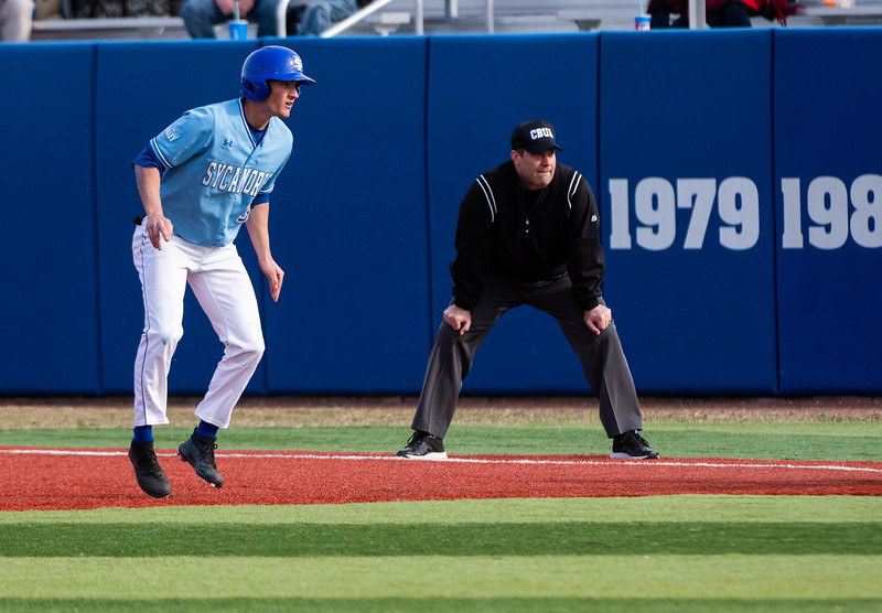 03_19_19_baseball_ISU_vs_IU-4496.jpg