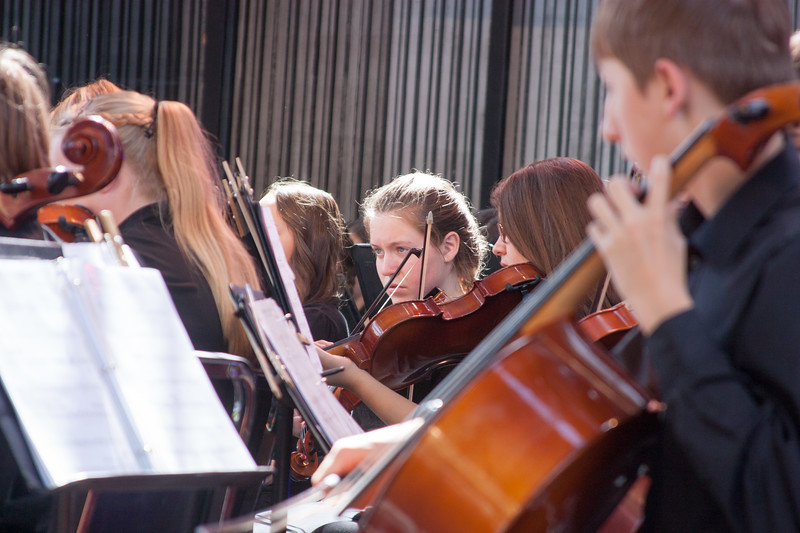 140510-Magee_band_orchastra_disney_trip-137.jpg