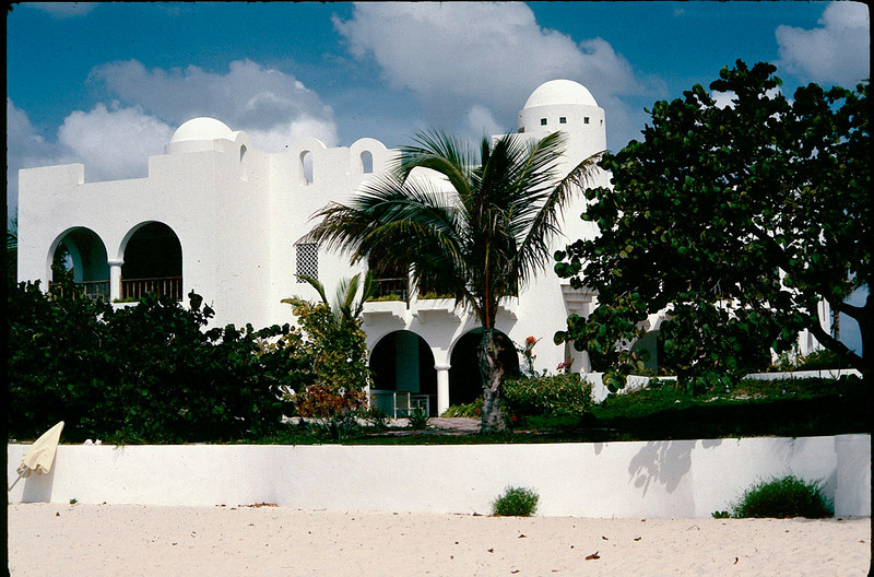 Anguilla_007.jpg