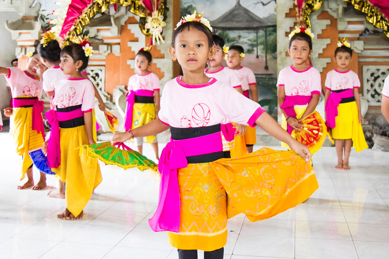 Bali sc2 - 209.jpg