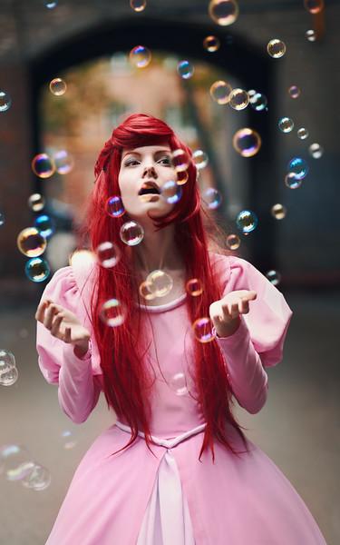 Ariel-bubbles.jpg