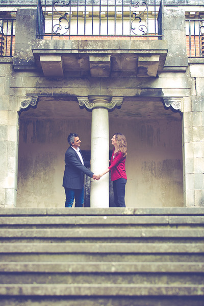 Nav & Harriet engagement shoot 2015-9.jpg