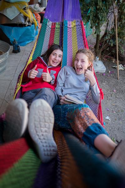 Riveted Kids 2018 - Girls Camp Oaxaca - 291.jpg