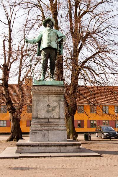 Copenhagen2010 (50 of 70).jpg