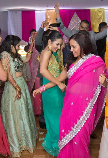 2018 06 Devna and Raman Wedding Reception 098.JPG