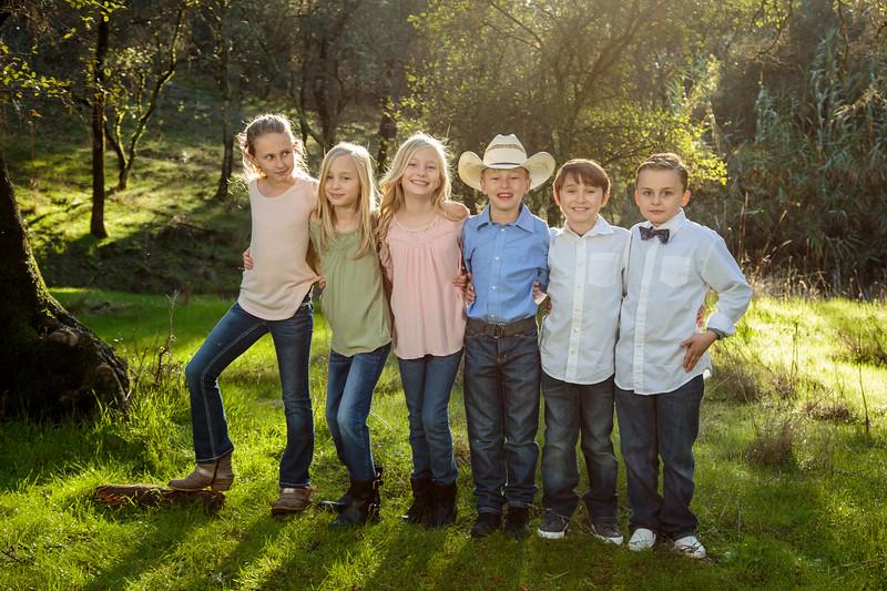 01-06 Savannah's Family-1650.jpg