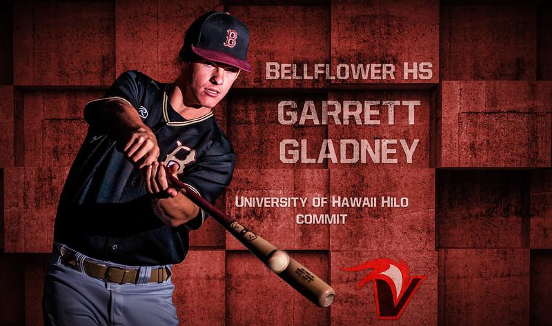 Garrett Gladney.jpg