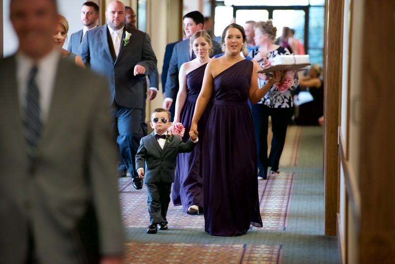 Slone and Corey Wedding 264.jpg