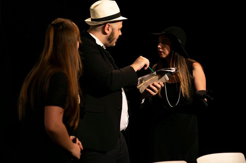 Allan Bravos - Celia Helena - O Beijo no Asfalto-317.jpg