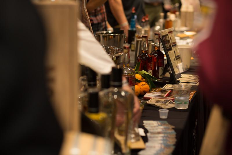 DistilleryFestival2020-Santa Rosa-059.jpg