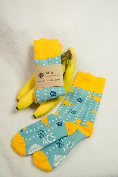 ACS-K-socks-7930.JPG