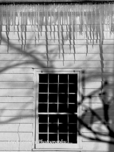 window ice bw.jpg
