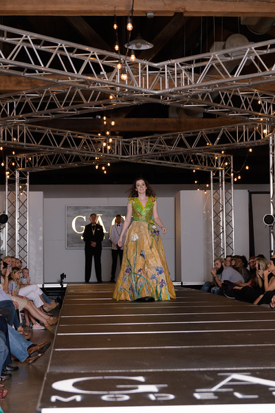 Knoxville Fashion Week Friday-77.jpg