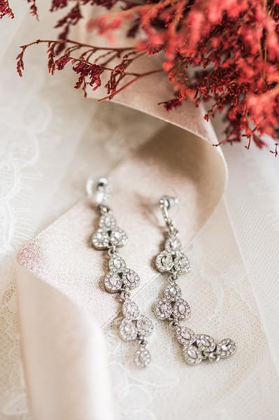 1-james-greta-potomac-point-winery-virginia-wedding-photographer-3.jpg