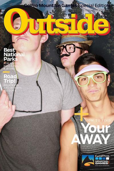 Outside Magazine at GoPro Mountain Games 2014-400.jpg