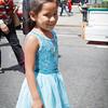 The Loisaida Festival 2015 Photo by Charles Diaz