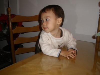 Amy, Ti, Toby 12-20111