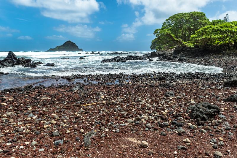 Maui-2074-HDR.jpg