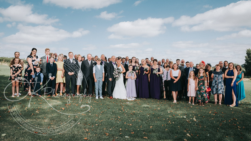 Wedding-Sue & James-By-Oliver-Kershaw-Photography-144300.jpg