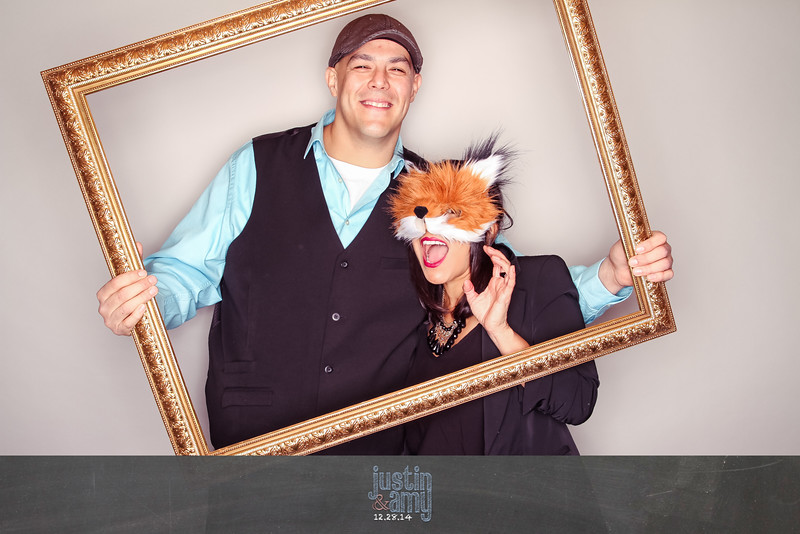 Justin & Amy -53.jpg
