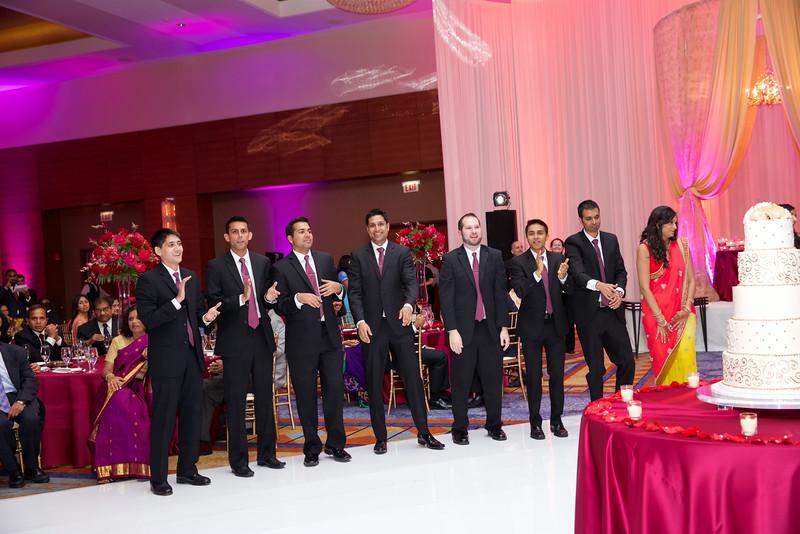 Le Cape Weddings - Indian Wedding - Day 4 - Megan and Karthik Reception 9.jpg