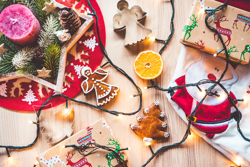 christmas-time-decorations-still-life-picjumbo-com.jpg