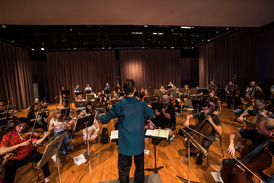 Event.RH.Symphony.Practice.0918