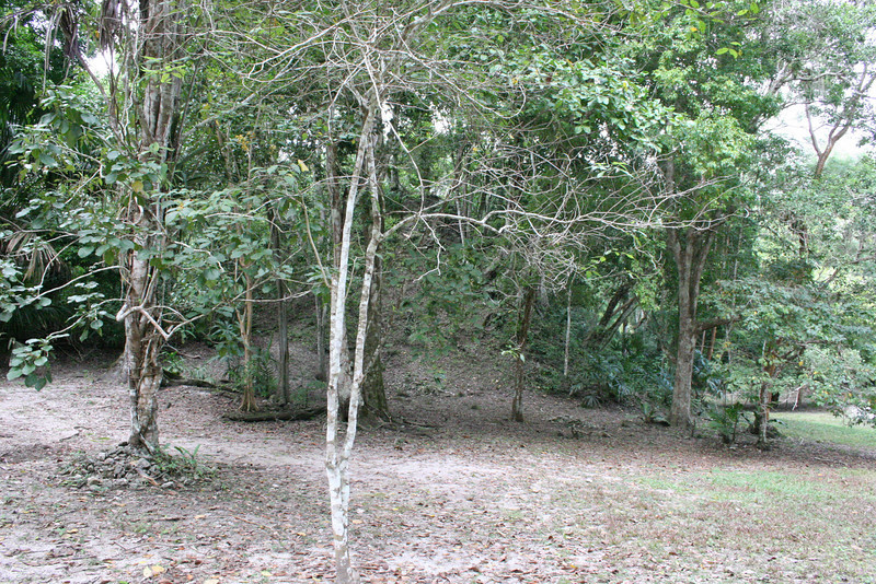 Guatemala Tikal 0 157.JPG