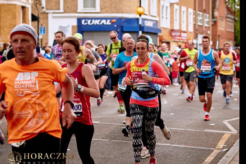 London Marathon 2019 _0072385.jpg