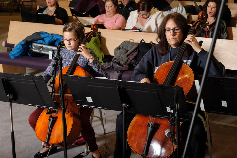 20151223 ABVM Choir Rehearsal-6492.jpg