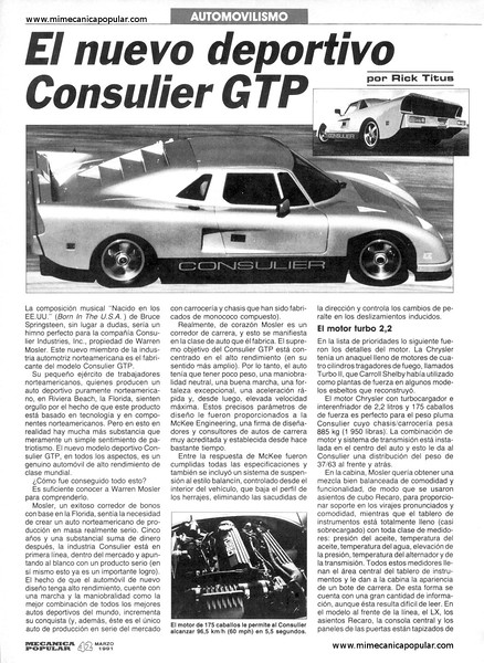 consulier_GTP_marzo_1991-01g.jpg