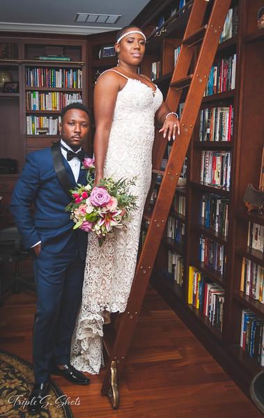 Lolis Wedding Edits-327.JPG