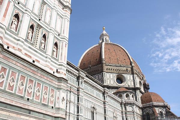 2009_09 Florence
