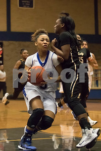 john-tyler-sweeps-nac-at-home
