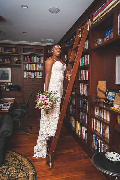 Lolis Wedding Edits-325.JPG