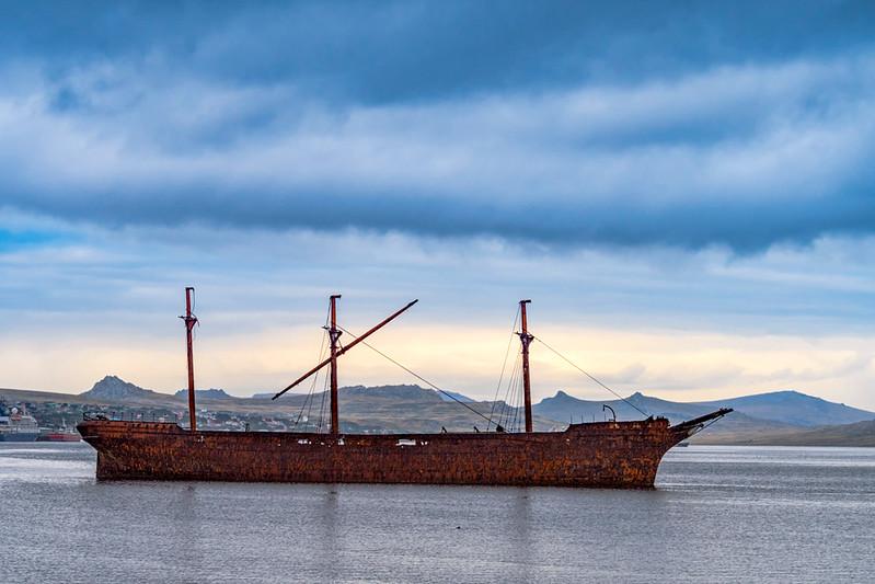 Port Stanley_Falkland Islands-3.jpg
