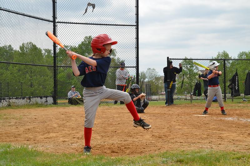 GORC-SPRING-Baseball-2016544.JPG