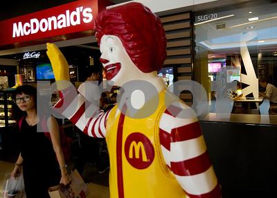 mcdonalds-plans-custom-burgers-as-sales-fall
