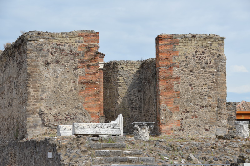 2019-09-26_Pompei_and_Vesuvius_0815.JPG