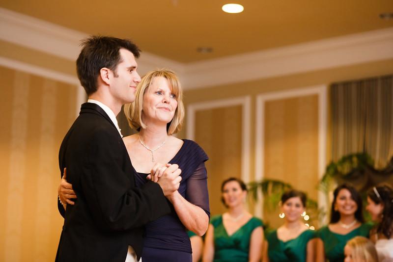 07 - Parent Dances-0042.jpg