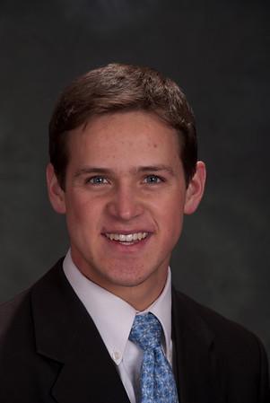 LDSSA Brady Brunson 2011