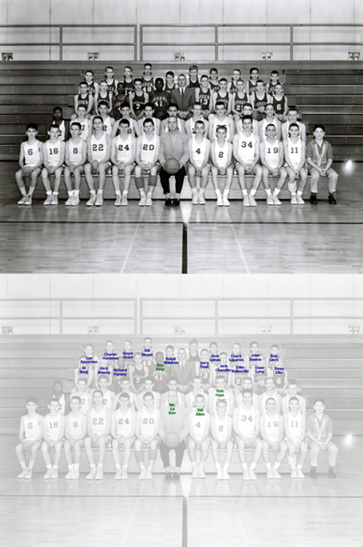 A_UJHS Basketball 61 or 62- Kerr.png