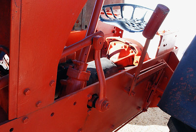 2013-02-09 23th Saguaro Park Tractor Show