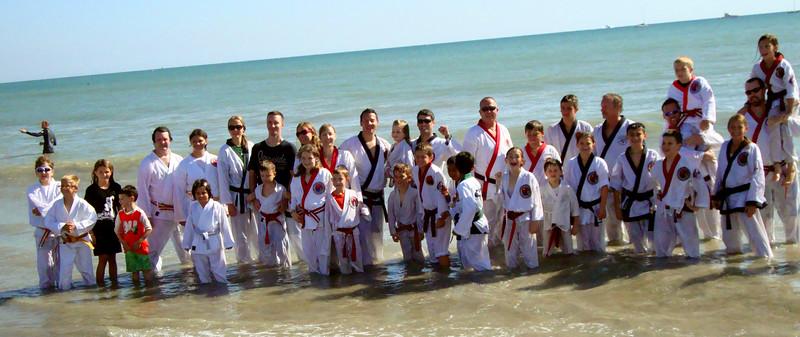 wet surf ninjas.jpg