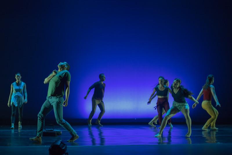 170714 New Dances 2017 (Photo by Johnny Nevin)_1485.jpg
