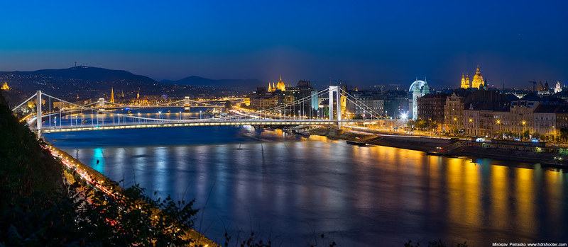 Budapest_DSC8557-web.jpg