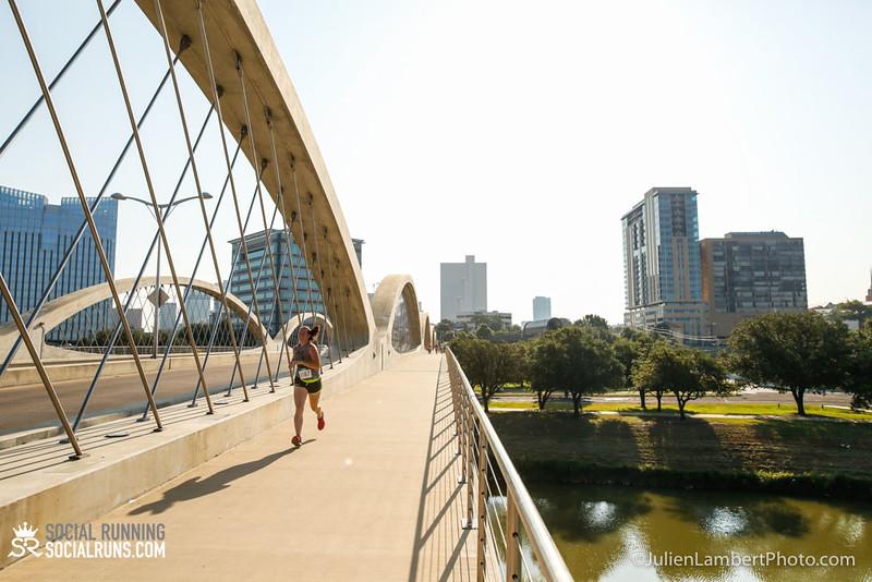 Fort Worth-Social Running_917-0148.jpg