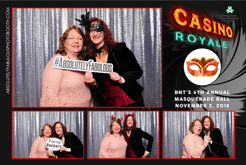 Absolutely Fabulous Photo Booth - (203) 912-5230 -181102_194839.jpg